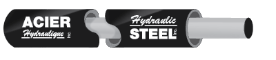 Hydraulic Steel Inc.